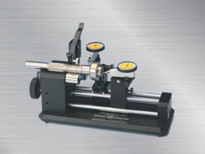 美国环球同心度仪K1-10