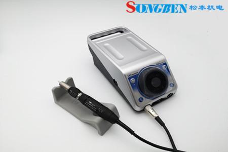 电动打磨机EV410-230_副本