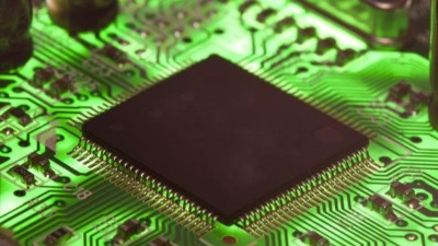PCB板分板机主轴如何防静电有效?