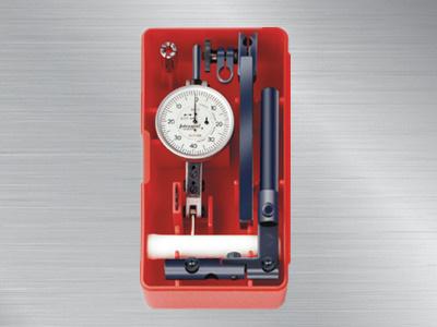 瑞士TESA INTERAPID 312标准型全套指示表