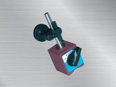 日本强力磁性量表架MB-PSL