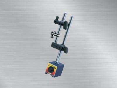 MB-RV日本强力磁性座