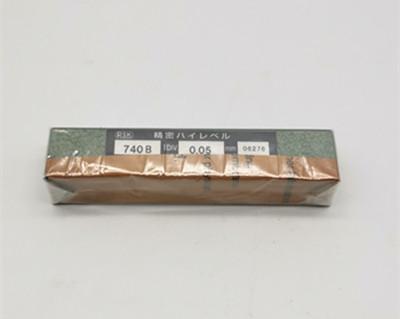 日本RSK小型水平仪