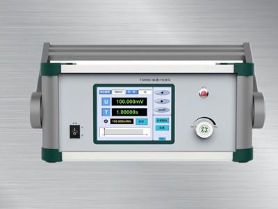 TD8980磁通计校准仪(伏秒法)