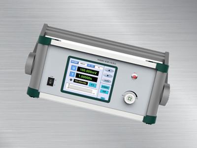 TD8980磁通计校准仪