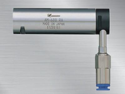 NSK直角气动马达AM-600RA