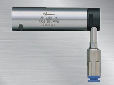 气动马达AM-600RA
