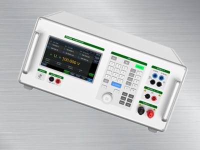 TD1860多功能校准系统