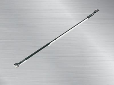 中村预设值扭力扳手5600QLK