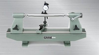 日本RSK偏心检查器的型号以及工作原理
