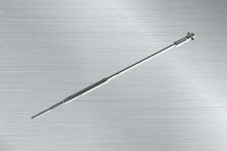 中村10000QLK棘轮型扭力扳手