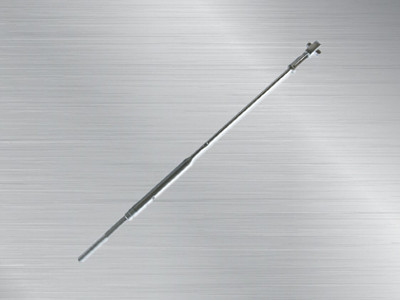 中村21000QLK棘轮型扭力扳手