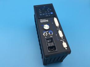 E3000控制器