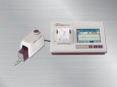 日本三丰粗糙度仪SJ-410