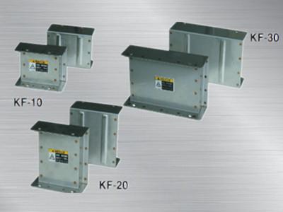 日本强力KANETEC铁板分离器KF-5B