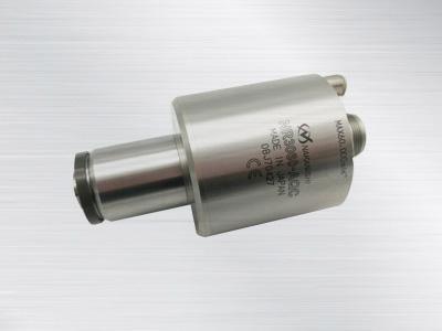 自动换刀主轴NR3060-AQC