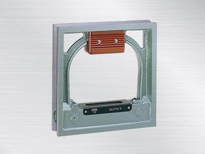 RSK方形水平仪541系列