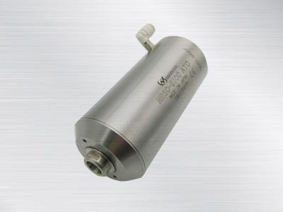 自动换刀主轴NR50-5100 ATC