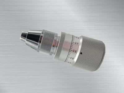 中村2400(1)SGK扭力计