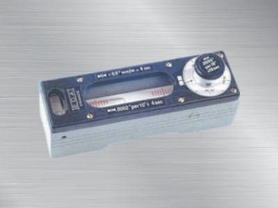 法国EDA微量电平水平仪65