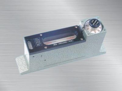 法国EDA高精度微米级水平仪64