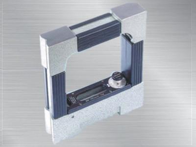 法国EDA框架微米级水平仪68