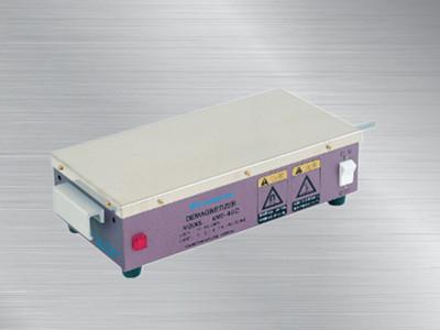 KMD-40C日本强力KANETEC脱磁器