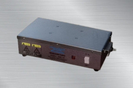 KMD-2A日本强力脱磁器