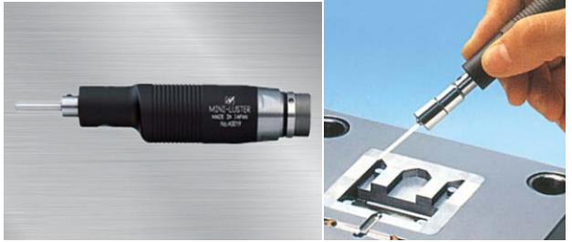超声波研磨头ML-8