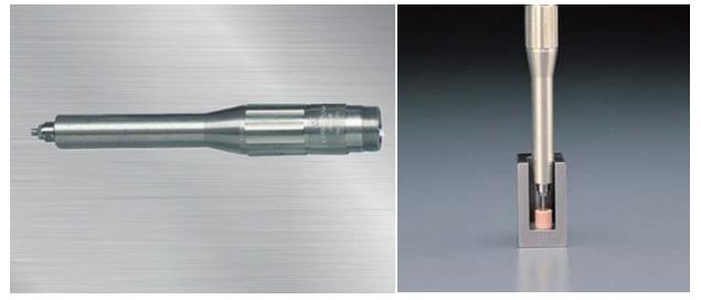 微型研磨头BMH-300