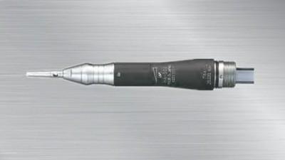 日本NSK电动打磨机磨头的型号及用途