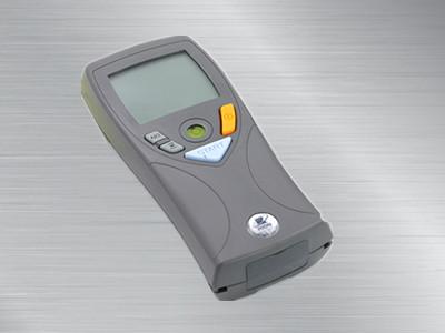 日本RION理音数显粘度计VT-06