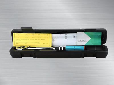 预置式扭力扳手STG-6
