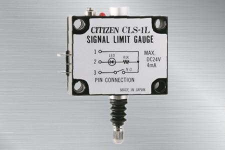 CLS-1L西铁城CITIZEN界限器