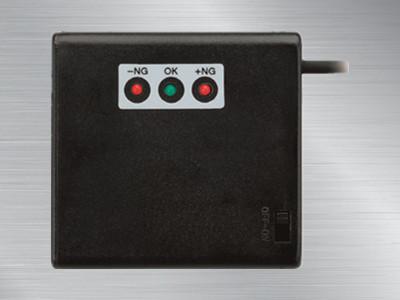 日本西铁城CITIZEN检测盒CHK-001
