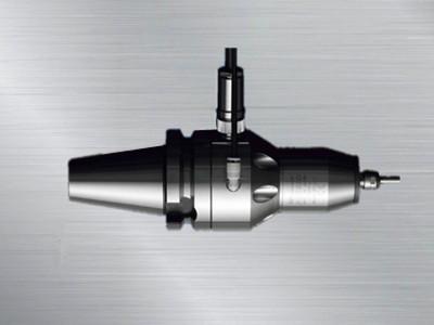 电主轴HES810-BT30