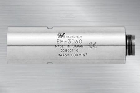 NSK高速主轴马达EM-3060