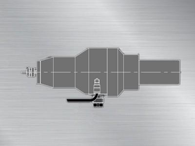 日本nakanishi主轴HES810-ST32