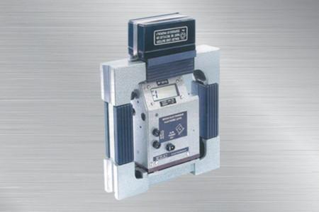法国EDA电子水平仪3215