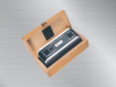 法国EDA电子水平仪PRO 360
