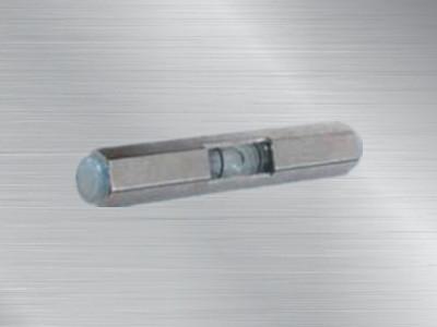 法国EDA袖珍型标准水平仪80