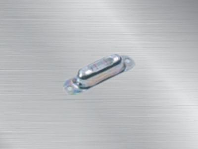 法国EDA小水平固定水平仪98