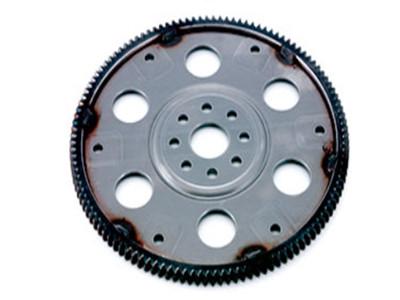 汽车驱动板去焊渣电主轴BMS-4020RA