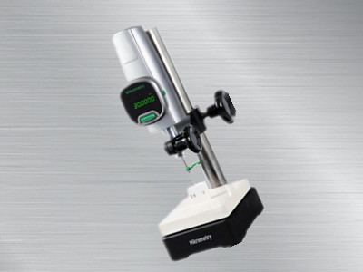 德国高精度数字高度计DHG-050P