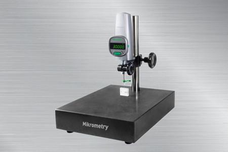 德国高精度数字高度计DHG-050N Plus