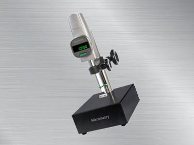 德国高精度数字高度计DHG-050NMix