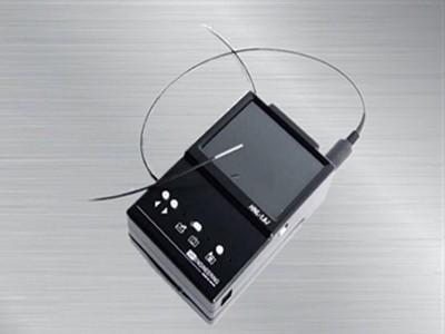 通用工业内窥镜HNL-4.6CAM