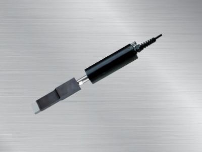 松泰克超声波切割机传感器SF-3110