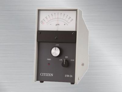 西铁城CITIZEN显示器DTM-EA/H