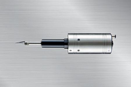 HP-8701传感器松泰克超声波切割机